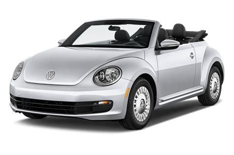 best volkswagen volkswagen beetle reviews research new used models