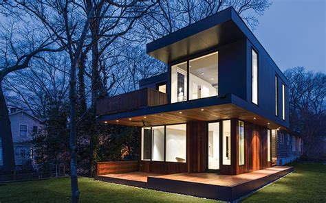modern home design atlanta the architects of modern atlanta s design is human event