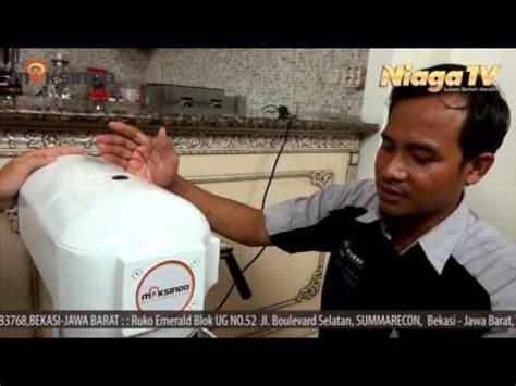 Mixer Roti Di Malang jual mesin mixer roti dan kue model planetary di malang