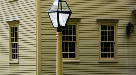 Colonial Trim exterior window trim colonial www pixshark com images