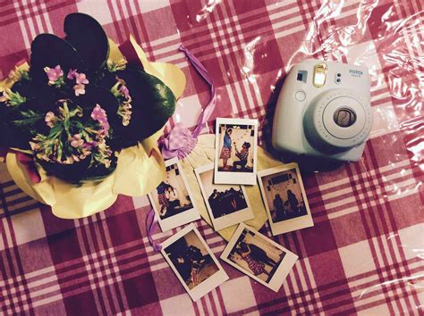 wallpaper camera instagram pink photography cameras tumblr siudy net