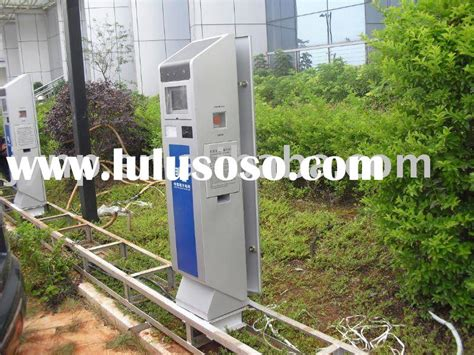 Electric Car Charging Stations Manufacturers Uk Electric Car Charging Stations Map Uk Electric Car