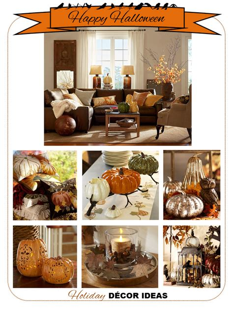 fall home decorations fall home decor ideas stellar interior design