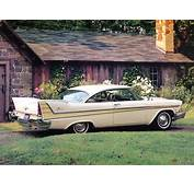 Plymouth Fury 1957 Pictures 1024x768