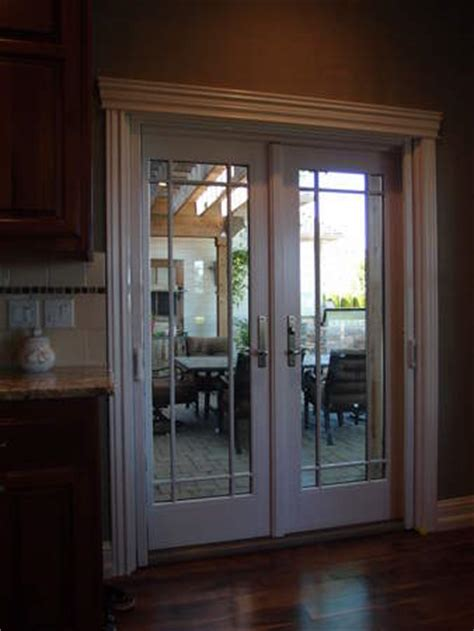 screens for french doors that swing out retractable outswing screen doors the screen door guy