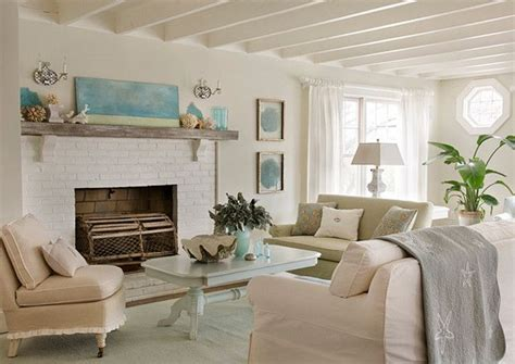 17 best images about living room paint on