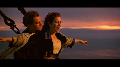 film titanic jack et rose complet titanic la r 233 v 233 lation de l actrice qui incarne rose sur