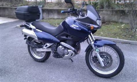 Suzuki Xf 650 Freewind 1999 Suzuki Xf 650 Freewind Moto Zombdrive