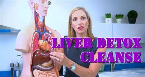 Sauna Liver Detox by 1000 Images About Detoxing On Infrared Sauna