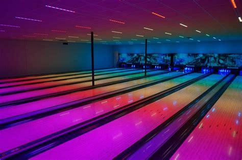 led bowling valcke bowling service