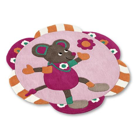teppich sterntaler sterntaler teppich kaufen bei kidsroom spielzeug