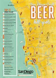San Diego Beer Map by San Diego Neighborhood Map Related Keywords Amp Suggestions