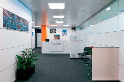 equipamiento para oficinas suministro de equipamiento y montaje para oficinas de