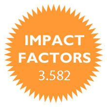 Management Science Letters Impact Factor by International Journal Of Studies Issn 2305