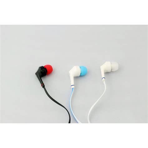 Langsdom Stereo Bass Earphone Dengan Mic Jv23 Berkualitas langsdom earphones bass dengan mic black jakartanotebook