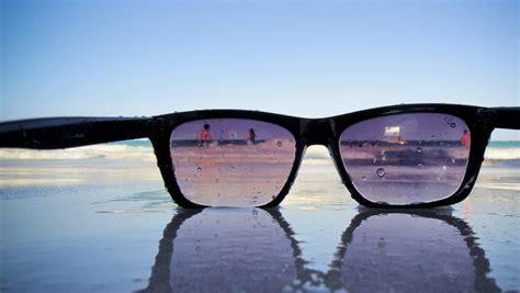 imagenes zen playa gafas sol playa orilla zen