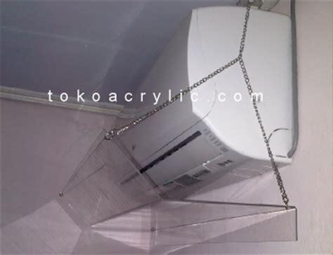 Ac Reflector Ukr 100 Cm Ac Reflector Ac O3 Acrylic Akrilik Acrylic Display