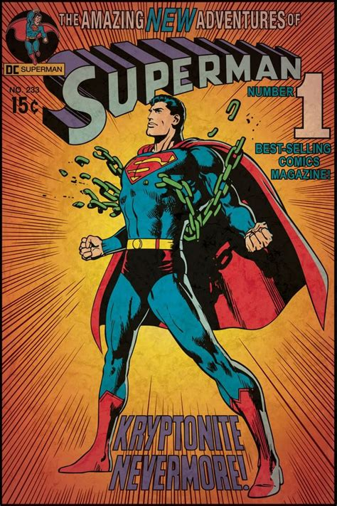from superman to books comic book covers search s comic desgin