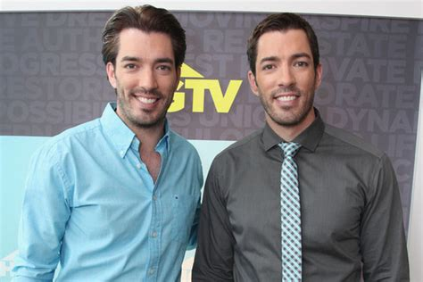 property brother fixer upper hgtv the colors they use party invitations ideas