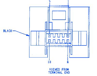 wiring diagram bmw f11 snap on parts diagrams wiring