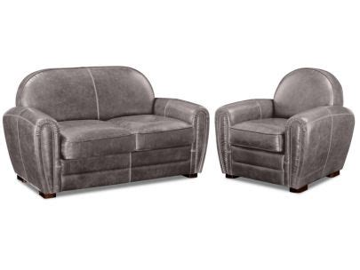 Canape Cuir Club 1758 by 22 Best Club Images On Home Ideas Armchairs