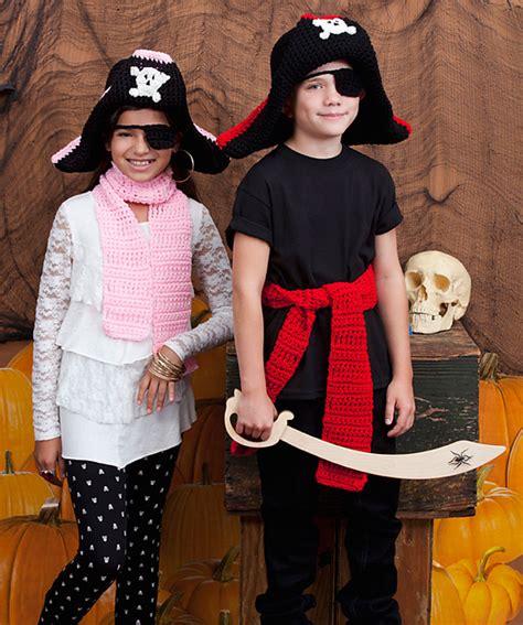 pirate costume patterns on pinterest child s pirate costume