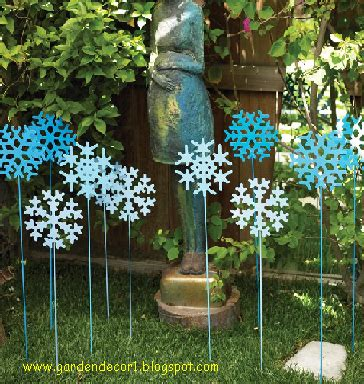 Affordable Garden Decor Garden Decor Discount Garden Decor