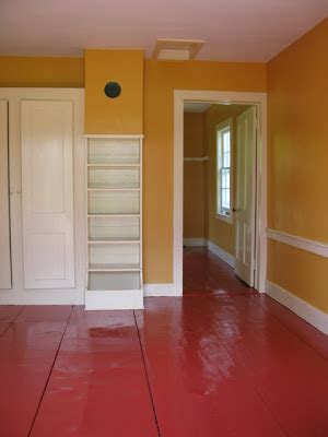 Interior Colors That Sell Homes by The Best Interior Paint Colors To Sell A House Personal