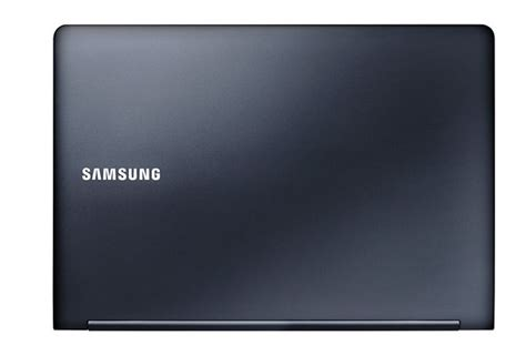 samsung si鑒e social samsung 900x3e a01uk notebookcheck com externe tests