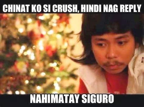 Tagalog Memes - sari saring tagalog english memes quotes banat