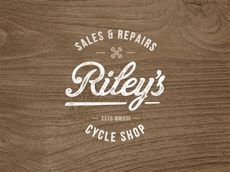 vintage style logo design photoshop a collection of retro and vintage logo designs to inspire you