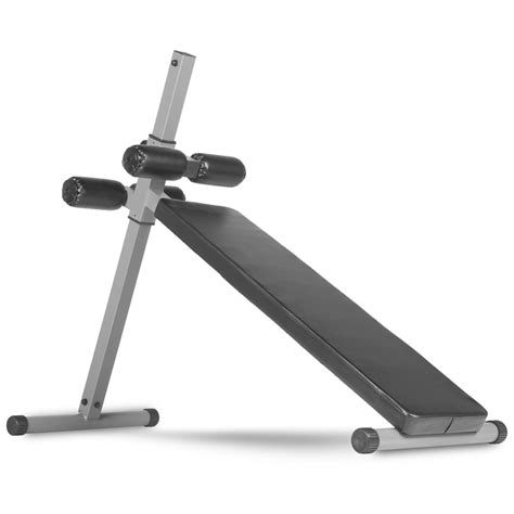 slant bench xmark fitness 10 position adjustable ab bench slant bench