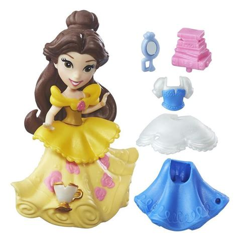 Original Snow White Disney Princess Kingdom Hasbro 56 best hasbro disney princess kingdom images on