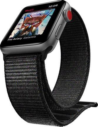 Iwatch Series 3 Mql12 apple iwatch nike series 3 42mm price in pakistan buy
