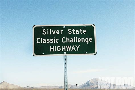 silver state classic challenge silver state classic challenge highway photo 8
