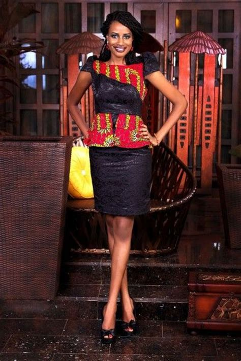images of bella ankara wears check out latest ankara styles and dresses gt gt gt http www