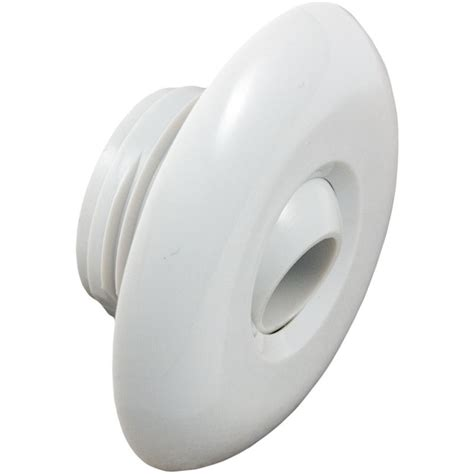 Replacement Jets For Bathtub by White Hydrabaths Standard Jet Spacare