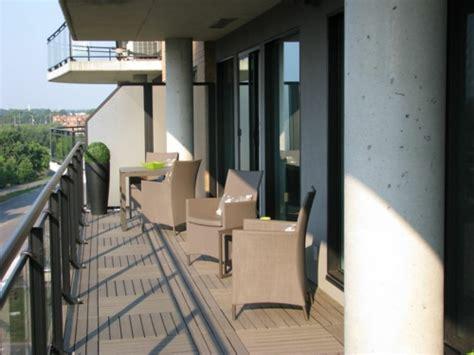 gartenm bel berlin zehlendorf terrasse holz dauerhaftigkeitsklasse bvrao