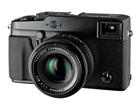 fujifilm x pro1 обзор беззеркальной фотокамеры fujifilm x pro1 обзор