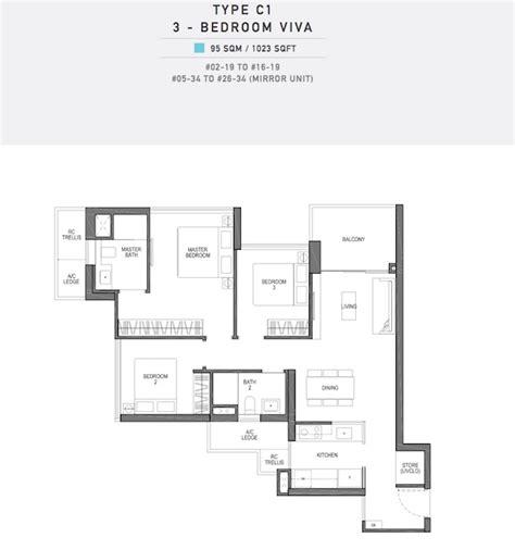 bishopsgate residences floor plan 100 bishopsgate residences floor plan serviced