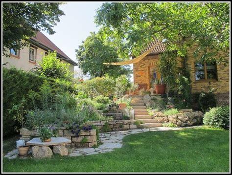 sichtschutz terrasse pflanzen pflanzen sichtschutz terrasse k 252 bel page beste