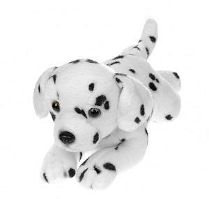 stuffed dalmatian puppy dalmatian soft plush dalmatian soft toys yourpresents co uk