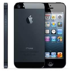 win an iphone 5 from mightydeals webdesigner depot