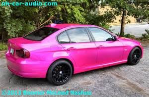 nh car audio home of boomers boomer nashua