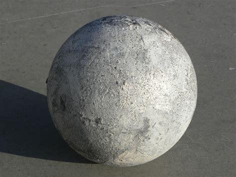 ladaire exterieur boule boule de jardin photo de powertex artichoc cr 233 a ateliers cr 233 atifs