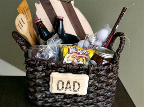 gifts for boyfriends parents for christmas gift ideas for celebration all about