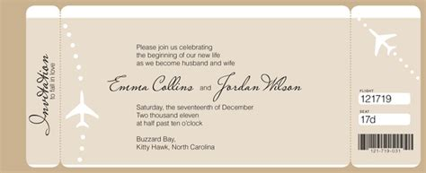 magnetstreet wedding invitations reviews magnetstreet weddings primadonna