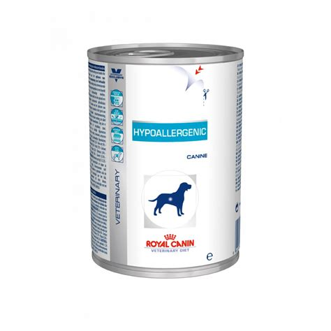 Royal Canin Hypoallergenic 400gr royal canin hypoallergenic 200 gr
