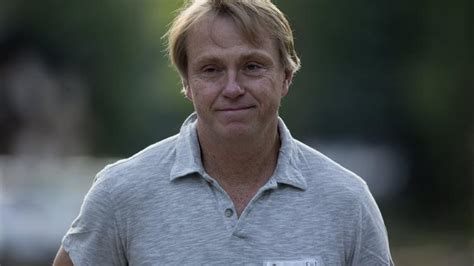wes edens newspaper firm buying columbus dispatch