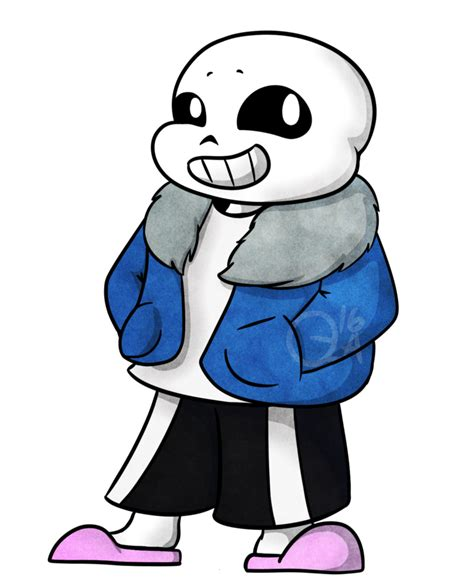 undertale sans the skeleton undertale sans bad related keywords undertale sans bad